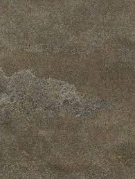 Romanoff Floor Covering Login by Pinterest U2022 The World U0027s Catalog Of Ideas