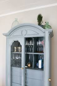 Sarah Tucker - Vintage Bar Armoire - Sarah Tucker Coffee Bar Ideas 30 Inspiring Home Bar Armoire Remarkable Cabinet Tops Great Firenze Wine And Spirits With 32 Bottle Touchscreen Best 25 Ideas On Pinterest Liquor Cabinet To Barmoire Armoires Sarah Tucker Vintage By Sunny Designs Wolf Gardiner Fniture Armoire Baroque Blanche Size 1280x960 Into Formidable Corner Puter Desk Ikea Full Image For Service Bars Enthusiast Kitchen Table With Storage Hardwood Laminnate Top Wall