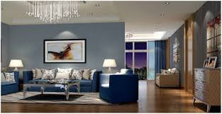 Full Size Of Living Roomlight Grey Paint For Bedroom Walls Shades