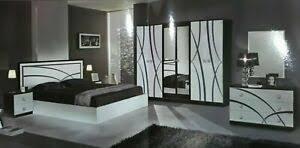 italienisch schlafzimmer schlafzimmer möbel gebraucht
