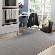 flor milliner carpet tile office project gray