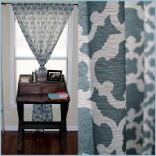 delightful decoration target living room curtains exclusive
