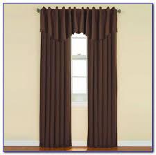 noise cancelling curtains uk curtain home design ideas kv7apwn9bm