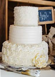 Country Wedding Cakes Simply N Beautiful