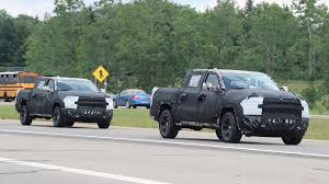 100 Toyota Truck Models 2019 New Guide 39 Cars S And SUVs Coming Soon