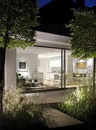 100 Gregory Phillips Architects Muswell Hill By Architect MyHouseIdea