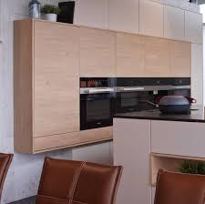 dan küchen studio möbel creativ holz tramin posts