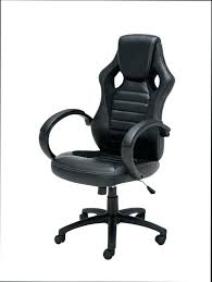 fauteuil de bureau relax fauteuil bureau inclinable fauteuil relax bureau but fauteuil