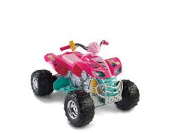 Power Wheels Barbie KFX 12-Volt Battery-Powered Ride-On - Walmart.com Power Wheels Blaze Monster Truck Samko And Miko Toy Warehouse Ride On Grave Digger Crushes Rc Electric Kids Ford F150 Raptor 887961538090 Ebay Trucks Amazoncouk Rovan Torland Ev4 18 Offroad Racing Rtr 56896 Free Sarielpl Fisher Price Nickelodeon Dkx40 1 10 Scale Bigfoot High Powered Joyin Remote Control Car Offroad Rock Crawler Wheel Worlds Faest Monster Truck To Stop In Cortez Boys 6v Battypowered