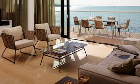 Pacific Bay Patio Chairs by Patios Cozy Outdoor Furniture Design By Portofino Patio Furniture