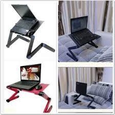table ordinateur portable canapé table canape ordinateur portable achat vente table canape
