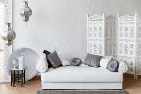 orientalisch einrichten der wohntrend für dein zuhause
