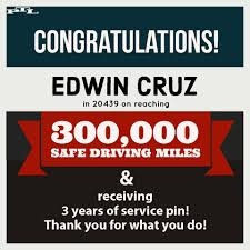 Congratulations Edwin Cruz In 20439!... - Paschall Truck Lines ... Ptl Paschall Truck Lines Tnsiam Flickr Harold Dave Griffin Cporate Our Esop Your Other Retirement Plan Driver Appreciation 2017 Driveforptl Twitter Estes Express Truckers Review Jobs Pay Home Time Equipment Pam Transport Lease Purchase Unique Check Out Trucks For You Reviews Best Image Kusaboshicom West Memphis