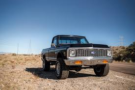 72 Cheyenne Super, 1971 Chevy Cheyenne Super 10 Pickup Sale | Trucks ... 1972 Chevrolet Cheyenne Short Bed 72 Chevy Shortbed Truck Regular Ray Ban 3386 67 Trucks For Sale Heritage Malta 196772 7072 Gmc Jimmy She Gonnee Pinterest Blazers 4x4 And Cars C10 Gateway Classic Chev Rhd Stepside Pickup Turbo Diesel Cc Outtakes A 691972 Lover Lives Here Hemmings Find Of The Day P Daily Curbside 1967 C20 The Truth About 6772 Fans Home Facebook Floor Mats Best Resource Bedsides Gmc Dash Duke Is A C50 Transformed Into One Bad Work Pickup
