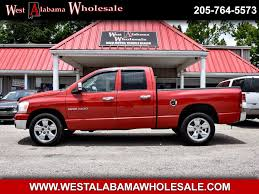 West Alabama Wholesale Tuscaloosa AL | New & Used Cars Trucks Sales ... 2012 Peterbilt 587 West Alabama Whosale Tuscaloosa Al New Used Cars Trucks Sales Solutions Inc Loxley Car Dealership Yakima Wa Plus Usa In Edmton Ab Alberta Truck Auto 2014 Kenworth T680 Hampton Falls Nh Seacoast Capital Gmc Buick Cadillac A Regina Serving White City And Machinery Kelowna Bc Buy Direct Centre Trucking