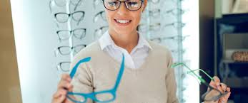18 Places To Buy Cheap Prescription Glasses Online   Cheapism.com Eyeglasses Frames Maglock Sunglasses Gravitydefying Shades You Wont Drop By Distil Zennioptical Prescription Glasses As Low 556 Eyewear Savings Tips For And Contact Lenses Money 19 Dollar Rx Eyeweb Largest Collection Of Eyeglasses Available Online At Affordable Prices 39dolrglassescom Clearance Coupons Mark Colher Issuu 34 Reading 49 Dollar Glasses Cheapglasses123com Next Biiondollar Startups 2019