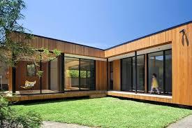 Prebuilt Homes Prefab Ranch Home Mt Modular Homes Michigan Dealers