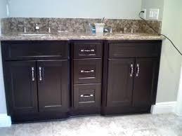 Menards Bathroom Double Sinks by Bathroom Sink With Cabinet Bathroom Sink Vanities Menards Bathroom