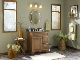Color For Bathroom Cabinets by 11 Terrific Paint Color Matches For Wood Details