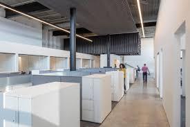 100 Kc Design Port KC Offices Kansas City Office Snapshots