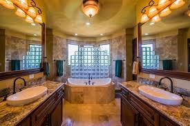 Luxury Retirement Homes in Belize Panama and Nicaragua WSJ