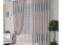 Pottery Barn Indoor Outdoor Curtains by Impressive Grey Drapes Tags White With Grey Curtains Pottery