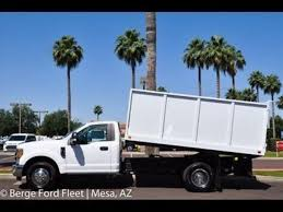 Ford F350 Dump Trucks In Arizona For Sale ▷ Used Trucks On ... For Sale 2008 Ford F350 Mason Dump Truck W Plow 20k Miles Youtube 1964 4x4 All Origional 8500 2009 Used 4x4 With Snow Salt Spreader F 2006 Ford Sa Steel Dump Truck For Sale 565145 Commercial Trucks And Capacity Tons As Well Purchase A Bed Phonedetectivehubcom 1995 Fsuper Duty 3 Yard Questions Will Body Parts From A F250 Work On Fseries Wikiwand Rush Center Dealership In Dallas Tx