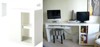 Ikea Wall Desk Mounted – interque