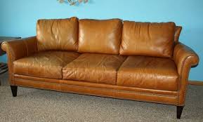 Craigslist Houston Leather Sofa by Craigslist Sofa Centerfieldbar Com