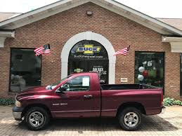 2002 Dodge Ram 1500 Truck Bed For Sale Beautiful Pre Owned 2016 Ram ...
