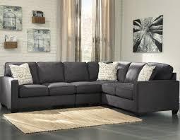 nolana sleeper sofa centerfieldbar com