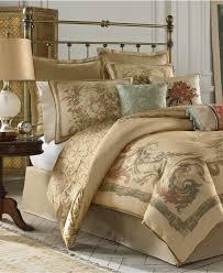 Macys Bed Frames by Macys Mattress Sale King Size Best Mattress Decoration