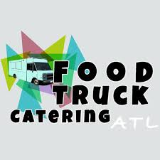 Atlanta Food Truck Catering, Atlanta, GA 2018 10 Atlanta Food Trucks You Must Grab A Bite At Gafollowers 2018 Peterbilt 579 Epiq Sleeper Truck Walkaround 2017 Nacv Show Fall Festivals In The Ultimate Guide For A Fun Season New Cbre Report Identifies Emerging Concepts Poised To Take Off Mw Eats Police Say Its Problem 954 Guns Stolen From Cars City Taste Of The Tournament Melt Tailgate Packages Mercedes Benz Stadium Summit Racing Equipment Motorama Visit Henry County Georgia Things To Do Comedy Festival Inman Park And One Musicfest Full Drinks Jams Forkcetious Valentine Brothers Bbq Roaming Hunger