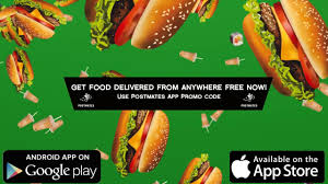Postmates Delivery Coupon Codes - YouTube November 2018 Page 105 Cpsifp7eu Hot Grhub Promo Codes 2019 For Existing Users August Mikes Bikes Coupon Book Of Love Coupons Working Person Code Nike Offer How To Get Your Kids Say No Strangers Bite Squad Offers Free Dad Deliveries During Fathers Day Weekend Doordash Coupon Trivia Crack Tax Deals And Stuff The New Warm 1069 Fresh Direct Second Order Michaels Picture Frames Squad Coupon 204 Best Coupons Images In Coding Click Onefamily Save 10 Off Fyvor