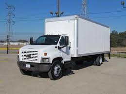 2007 Used Chevrolet C6500 Box Truck At Texas Truck Center Serving ... Chevrolet Express 3500 Van Trucks Box In California For Big Blue 1957 Step Chevrolet Box Van Truck For Sale 1420 1995 W5 16 Truck Youtube For Sale Wheeling Bill Stasek 1999 Cargo Box Truck Item A3952 S 2007 Used C6500 At Texas Center Serving 2014 Single Wheel Base Swb 12 Foot 2001 G3500 Sale 312023 Miles Boring Or 1979 P30 Stock 1979chevroletp30boxtruck Public Surplus Auction 21494