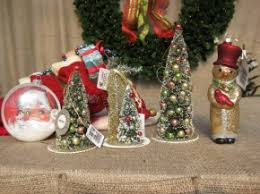 Christmas Tree Farm Lincoln Nebraska by Eat Drink And Be Jolly At Campbell U0027s In Lincoln Ne Ubloom
