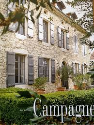 100 Fieldstone Houses Stone Houses In 2019 Stone Houses French Country House