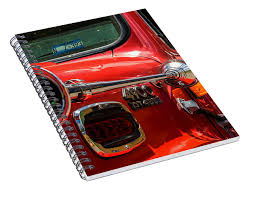 Fire Truck Horn 1 Spiral Notebook For Sale By Totto Ponce Old Fire Truck Horn Editorial Stock Image Image Of Retro 41547399 Retro Stock Photo Scharfsinn 181106696 200w Police Fire Siren Horn Loud Speaker Car Safety Warning Alarm Pa Kemah Department Heavy Duty Emergency Truck Air Kit Commercial Free Images Red Auto Machine Profession Public Transport Royalty 1753801 Shutterstock Equipment Signal Sirens Amazoncom Great Human Interest Story About The Cape