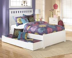 Full Size Bed With Trundle by Bedding Full Size Trundle Bed Frame Brick Decor Desk Lamps Full