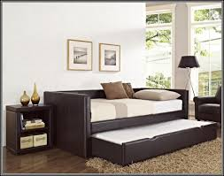 Ikea Small Bedroom Ideas by Fancy Furniture For Small Bedroom Design And Decoration Using
