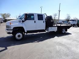 2007 Used GMC C5500 CREW CAB..4X4 6.6L DURAMAX DIESEL..14FT FLATBED ... Want A Pickup With Manual Transmission Comprehensive List For 2015 2005 Used Ford Excursion Limited 4x4 Diesel At Premier Motor Sales Trucks Dfw North Texas Truck Stop In Mansfield Tx Preowned Dealership Decatur Il Cars Midwest 2008 Ford F350 Lariat Service Utility Truck For Sale 569487 2013 F250 Super Duty Lariat Diesel Special Ops By Tuscanymsrp Norcal Motor Company Auburn Sacramento Amazing Wallpapers Indiana Best Resource Buyers Guide Power Magazine I Just Bought The Cheap Of My Dreams