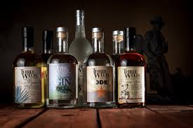 Spirit Halloween Tucson Oracle by Three Wells Distilling Company To Open Tasting Room Downtown