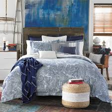 Tommy Hilfiger Curtains Mission Paisley by Tommy Hilfiger Canyon Paisley 3 Piece Duvet Set Free Shipping