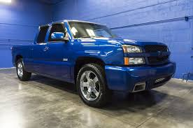 Used 2003 Chevrolet Silverado 1500 SS 4x4 Truck For Sale - 33691 Chevrolet Ssr Wikipedia Chevy Silverado Ss Regular Cab Auto Express 2003 1500 Ss Extended Cab Pickup Truck Appglecturas Rims Images Fuel Coupler Bds Suspension Chazss Specs Photos Fs 2wd 53 V8 Customized Truck Ls1tech White Ss For Sale Youtube 48l 112954 Preowned 860 Overview Cargurus Hd Photos And Wallpapers Of Manufactured By