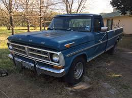 Micah Lusk's 1971 Ford F100 Flashback F10039s New Arrivals Of Whole Trucksparts Trucks 1971 Ford F100 Sport Custom 4x4 Pickup Stock K03389 For Sale Clean Proves That White Isnt Always Boring Ford Pickup 502px Image 6 A F250 Hiding 1997 Secrets Franketeins Monster Autotrends Speed Monkey Cars Ford Trucks Truck Air Cditioning For Johnny Junkyard Find The Truth About Ac Systems And Ranger Xlt Custom_cab Flickr
