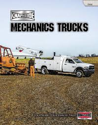 Www.knapheide.com Heavy Diesel Mechanic 42 Roster Fifo Perth Iminco Ming Mechanics Trucks Carco Industries Midway Ford Truck Center New Dealership In Kansas City Mo 64161 Service Intertional Archives Ptr Premier Rental F250 Utility For Sale Palfinger Usa 2019 Kenworth T270 Tolleson Az Download Imt Dominator I 2017 F550 Xl Mechanics Service Truck And Crane 476 Auto Group Segments Markets Palfinger