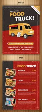 21 Free Food Menu Templates For Restaurants - DesignYep How To Start A Food Truck Business Trucks Truck Review The New Chuck Wagon Fresh Fixins At Fort 19 Essential In Austin Bleu Garten Roxys Grilled Cheese Brick And Mortar Au Naturel Juice Smoothie Bar Menu Urbanspoonzomato Qa Chebogz Seattlefoodtruckcom To Write A Plan Top 30 Free Restaurant Psd Templates 2018 Colorlib Coits Home Oklahoma City Prices C3 Cafe Dream Our Carytown Burgers Fries Richmond Va