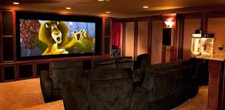 Best Home Theater Subwoofer 2017 | Buying Guide & Reviews - Sound ... Decorating Wonderful Home Theater Design With Modern Black Home Theatre Subwoofer In Car And Ideas The 10 Best Subwoofers To Buy 2018 Diy Subwoofer 12 Steps With Pictures 6 Inch Box 8 Ohm 21 Speaker Theater Sale 7 Systems Amazoncom Fluance Sxhtbbk High Definition Surround Sound Compact Klipsch Awesome Decor Photo In Enclosure System