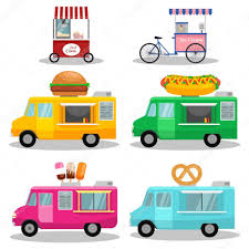Set Of Fast Food Trucks. Ice Cream, Popcorn, Bakery.popcorn, Hot Dog ... Columbia 6 X 8 Hot Dog Trailer Ccession For Sale In Maryland Big Daddy Dogs Boston Food Trucks Roaming Hunger Happy Jacks Indianapolis Mobile Truck Kitchen Ice Cream Used For Whosale Suppliers Aliba Hot Dogs And Many More Festival Essentials Httpwwwbekacookware China Yieson Made Fiberglass Cart In Your Face Sabrett Phoenix Corn Dog Hole The Wall Taco Tour Columbus Ohio Set Of Fast Burger Machine Royalty Free The Images Collection Of Paya Food Tuck Hotdog King Is About To