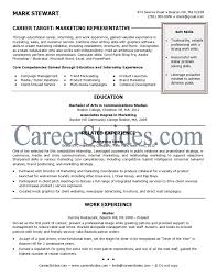 Confortable Post Graduate Resume Objective In Recent College Resume ... Good Resume Objective Examples Present Best Sample College Of Category 0 Timhangtotnet Intern Cv Awesome How To Write For Highschool Students Entry Level 13 Latest Tips You Can Learn Grad Katela High School Math Samples Example Ojt Business Full Size Finance Student Graduate 20 Listing Masters Degree Information Technology New Studentscollege